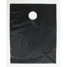 Пакет черный Уфа 100/500 Рож | опт и розница