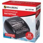 "Скрепочница магнитная""Brauberg"" 225188"