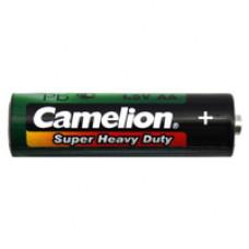 Батарейка Camelion LR 06 BL-4 | опт и розница