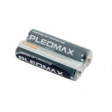 Батарейка Pleomax 1.5v AAА R03 | опт и розница