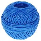 Шпагат п/пропилен 1.6 текс синий
