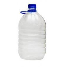 Бутылка ПЭТ- 5л/24 | опт и розница