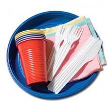 """Набор посуды""""Десертный""""D170 на 6 персон   опт и розница"""