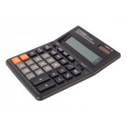 Калькулятор Citizen 444-SDC 12разрядный