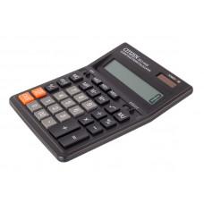 Калькулятор Citizen 444-SDC 12разрядный | опт и розница