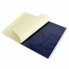 Бумага копировальная | опт и розница