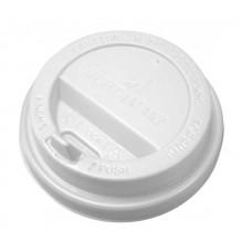 Крышка ПР-TLS-80 Белая(1000шт) | опт и розница
