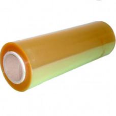 Пленка ПВХ 450х1500м Optifilm 10мкм | опт и розница