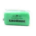 "Мыло туал.""Хвойное"" 150гр. Екатеринбург"