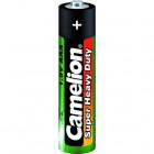 Батарейка Camelion 1,5v R03P-SR4G 4хААА