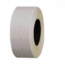 Ценник 21,5х12(700эт) липкий белый | опт и розница