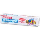 """З/паста""""Новый жемчуг"""" 50мл Детская"""