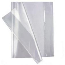 Мешки п/этилен 25х40х35мкм 100/500 Кр | опт и розница