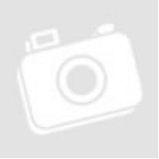 Фасовка 18+8х35 (26х35) /10 | опт и розница